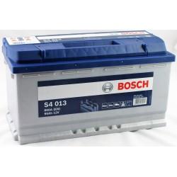 Bosch S4 95Ah 800A